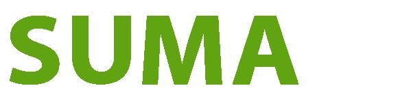SUMA TV